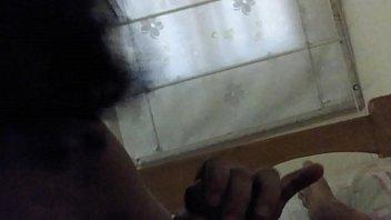 secret investigator tia Sajini showing breasts