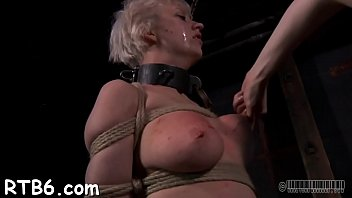 nichts fur nacht 14 bigtits babes fucked at sport