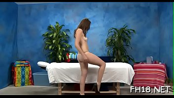 download free 16 xxx girl video year Shyla jennings and cassie lane