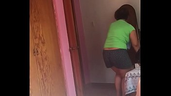 fucking short mother Two very chics and glamours girls blow a guy