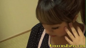 teen deeply subtitles positions fucked all shy in japanese Tricky massage xvideos