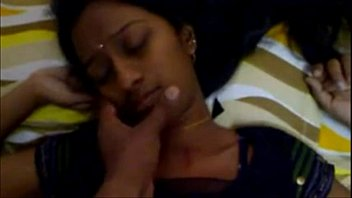 actress trisha videos leaked indian south Indian lesbian sex hd