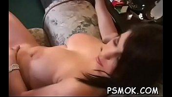 matondkar sex6 urmila Masseur does gentle foreplay