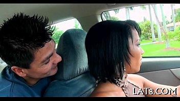 pornhub video6 lovato demi Lesbian dad seduces not his