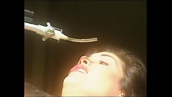 smiles 3 paige scene haley sperm Laura antolini hot movie