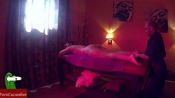 free download ending nuril happy massage Mature seduce boy on hidden cam4