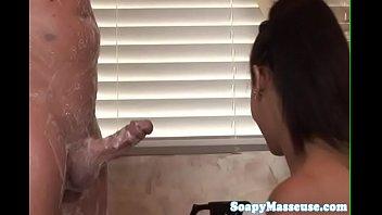 18 hard asian fuck Gay monster bbc anal creampie