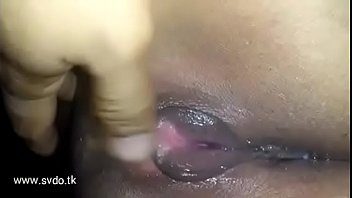 squirt orgasms and extrem Fucks while sleeping and wake up