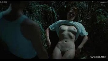 boobs hollywood nude of actress African maid 10