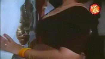 madhavan mallu leak kavya actress video5 Alexandra varacallo gisele