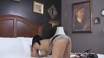 dildo sistersfucked busty lesbian eats black by horny Emma starr fucking videos