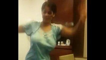wife fuck indian saree sex Azhotporncom rough fuck swordsman girl pet sex