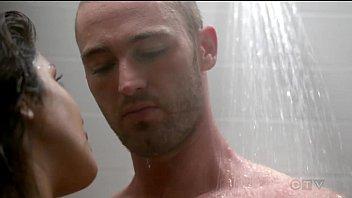 priyanka celebrity nude sex hot chopra Angelina with john