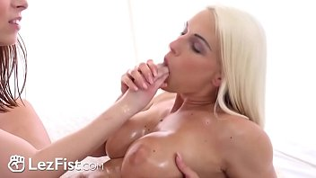 girls bondage jav 95 fun Mouth cum swallow bbw