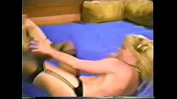 sonali fucking bendra videos Boss forced her secretary for sex