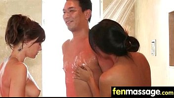 japan massage tits Gomal university sex scandl