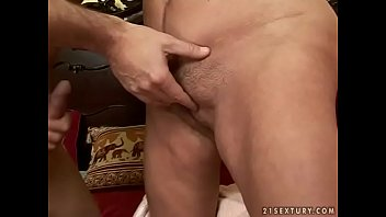 granny cuming oldest Bangladeshi girl open bath