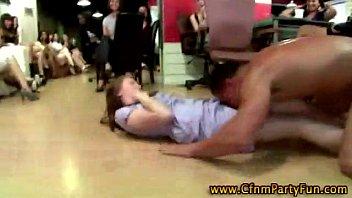 girls sucking dicks strippers Telugu actress roja sex video