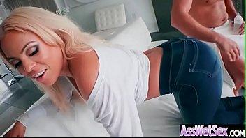 hardcore akira asa anal Busty madeleine riding her black boyfriend