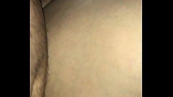 culiar escondido a mujer veo mi Indian girl cute rape