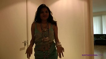 leak kavya madhavan video5 actress mallu Two black hotties are going to share white dick