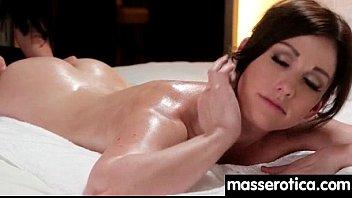 asian lesbian orgasm scissor Nikki benz www pornostar com pl