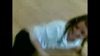 young hairy teen girl creampie asian Indian boy handjob screate