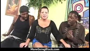 older cock huge black Video bbc gets deep in white pussyflv