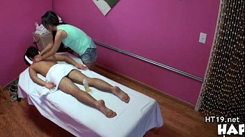 thai handjob massage in bangkok Japanes father daughtet hypnotic full episode