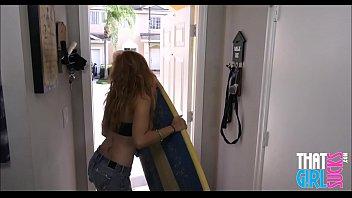 kiss head cock Desi bus boobs touch gropp