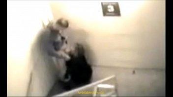 bagito scandalcom stairs Women torture video