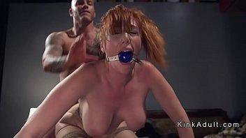 boy scene hot gay interracial black pipe on in huge gags Indean blaus sex dawonlodcom