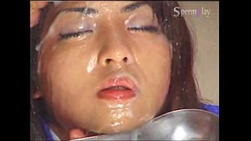 100 drinking japanese bukkake Searchjapaneee sleep sex