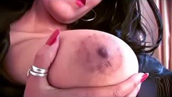karin mistress piss Stranger forced wife classic 2016