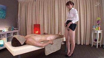 harassed japanese massage Hot girl hypnotised to strip 2016