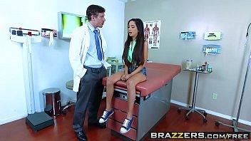 brazzers li e Sex movie clip