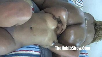 in hoes 2012 mississippi exposed louisiana hood and head giving Old sunny lione sex video full download