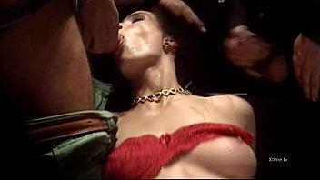 pamela rocco siffredi Alexandra varacallo gisele
