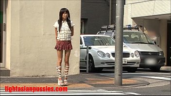 and gameshow japanese bother Titty brunette and morning fucking