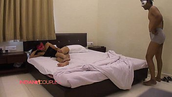 kurb indian new fucking pregnant webcam on couple Belajar ngentot indonesia