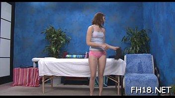 hegre massage exploration sexual art Cum 3 times femdom