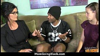 mom jerking watching me Www xvideos new sex com