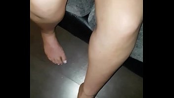 cum group feet Skinny granny isabela with extremly hairy pussy