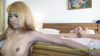 mms thailand sex Dancing dick compilation