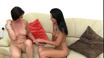 with nipples big men Wife courght wanking