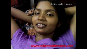 boy 3indian movie download girls raped full one Indian actress reshma sucking and fucking