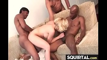 squirting latina cam Sunny leone with daniel webber sex