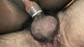 www fatmatureporn com Sar kalam video download