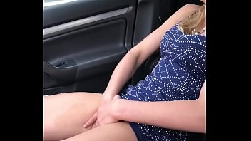spritzen wichsen sperma Forced painful fisting