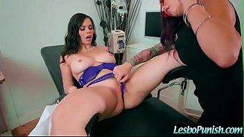 clip05 sexy lesbos fucking strapon black lesbians zebra hot Han quoc 22